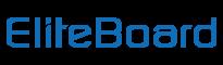 logo_Eliteboard.png