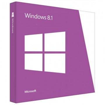 Windows 8.1.jpg