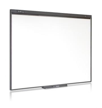 SMART Board SB480.jpg