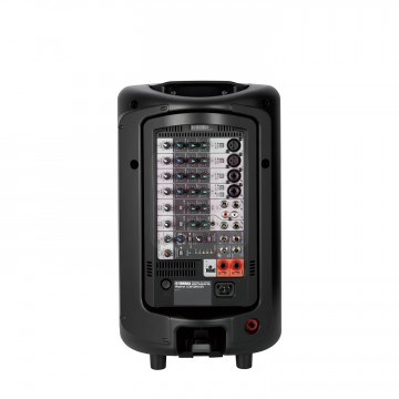 Yamaha_Stagepas_400i_compact_pa_systeem_USB_ipod_iphone_mixer_speaker_rear2.jpg