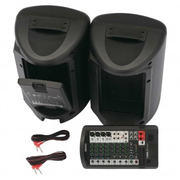 sonorisation-portable-yamaha-stagepas-600i.jpg