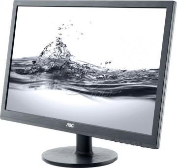 monitor_lcd_20_aoc_e2060swda.jpg