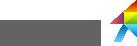 site_logo_main.png